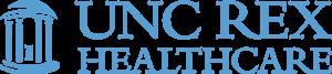 Rex UNC logo
