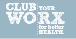 clubworx logo